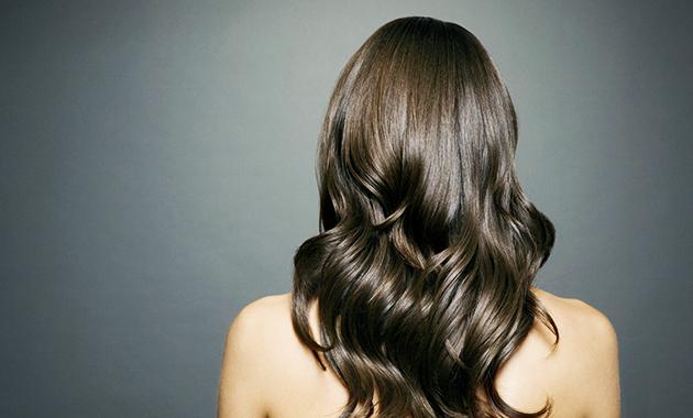 10 Tips Merawat Rambut Agar Tetap Sehat, Lebat, Hitam, dan Berkilau