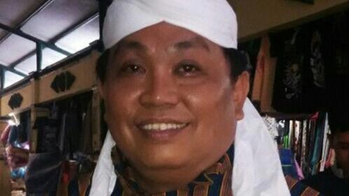 Arief Poyuono: Gawat Pegawai KPK yang Tak Lulus TWK Bongkar Kasus Mangkrak