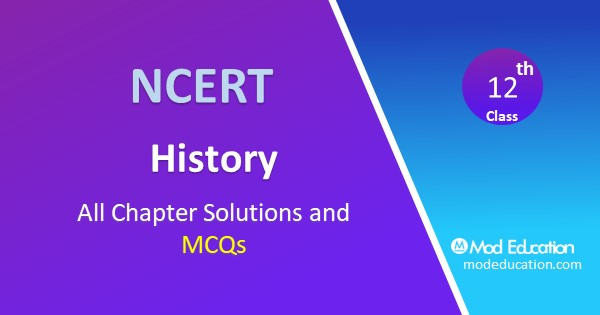 MCQ Questions for Class 12 History Chapter 3 Kinship, Caste and Class with Answer