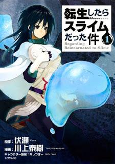 top manga 2019