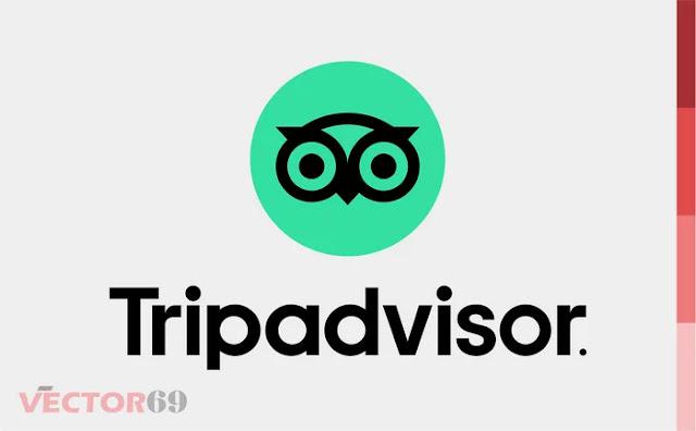 Tripadvisor Logo - Download Vector File PDF (Portable Document Format)