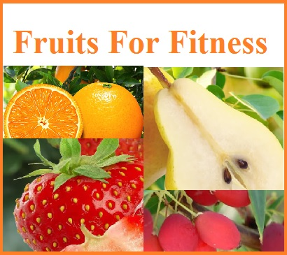fitness food, drinking water benefits, low carb dinners, 7 hours of sleep, best oil for baking, best cooking oil for frying,
