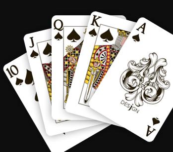 Tips Dan Trik Cara Menang Dalam Bermain BandarQ Di Server PokerV