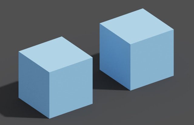 Copy and Paste in MagicaVoxel