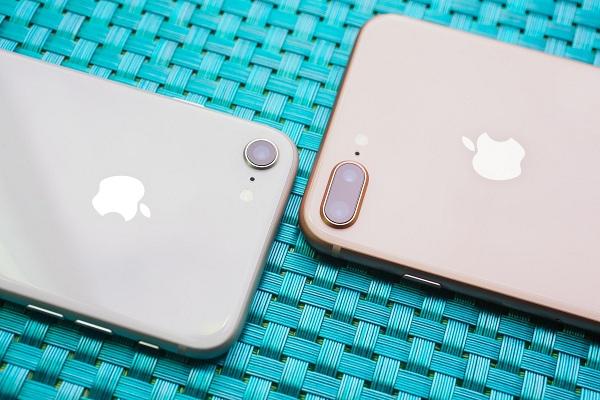 iPhone-8-Plus-cu-rat-duoc-yeu-thich