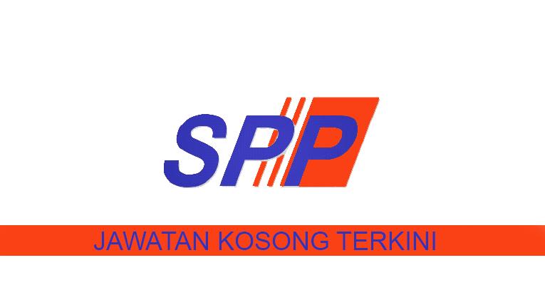 Kekosongan Terkini di Suruhanjaya Perkhidmatan Pelajaran (SPP)