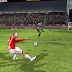 Tải Game Dream League Soccer