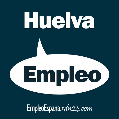 Empleos en Huelva | Andalucía - España