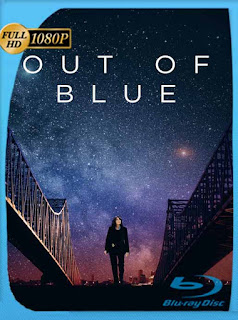 Out of Blue (2018) HD [1080p] Latino [GoogleDrive] SilvestreHD