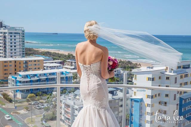HANDMADE BRIDAL VEILS WEDDING VEIL ACCESSORIES AUSTRALIAN DESIGNER