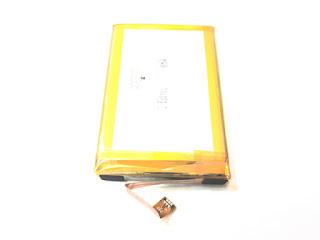 Baterai Hape Outdoor Ulefone Armor 3 New Original 100% 10300mAh