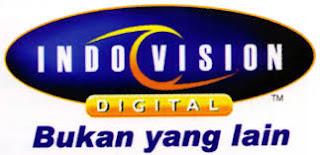 Cara Berlangganan TV Indovision Terbaru