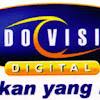 Cara Berlangganan TV Indovision Dan Harga biaya pemasangan Terbaru
