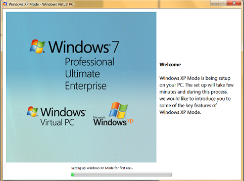 Rajesh Technical Blog !: How to Install and Use Windows XP