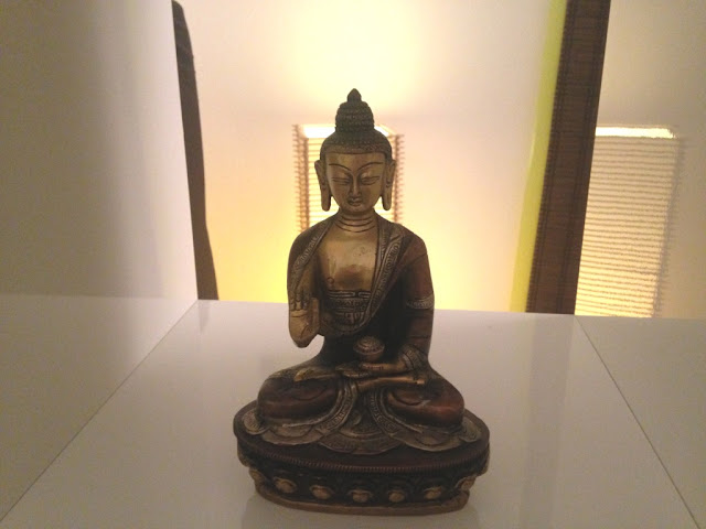 figurine-indienne-massage-namas-the