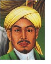 Asal Muasal Wali Songo : muasal, songo, Kisah, Sunan, Gunung, Lengkap,, Sejarah, Walisongo, Kuwaluhan.com