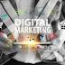 Apa Itu Digital Marketing Dan Manfaatnya Untuk Bisnis