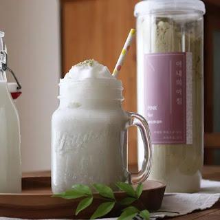 cach-lam-latte-ngu-coc-healthy-thom-diu-5