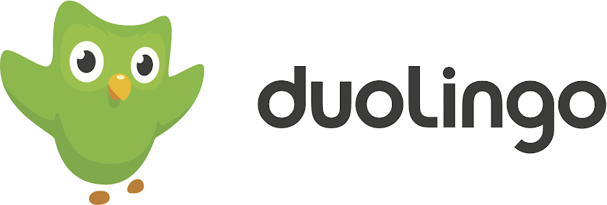 Duolingo la mejor aplicación para aprender Ingles u otro idioma