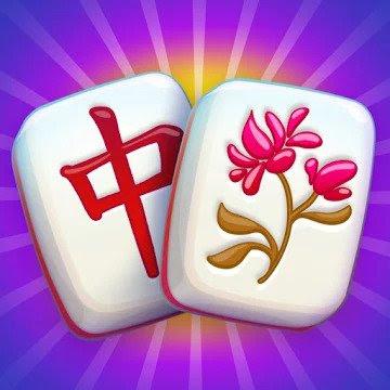 Mahjong City Tours (MOD, Unlimited Money) APK Download