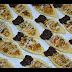 طريقة تحضير صابلي بالفواكه الجافة بشكل راقي من مطبخ زينب المغير