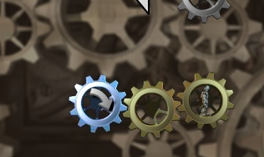 Play Gears Online Game