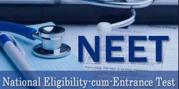 26 जुलाई को NEET 2020 और 18 जुलाई को शुरू होने वाला JEE Main 2020, HRD मिनिस्टर का कहना