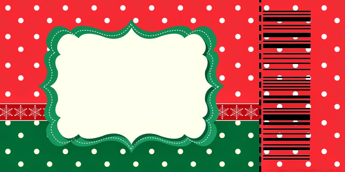 Christmas ticket template 1688998 - hitori49info