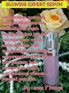whatsapp 0134040411