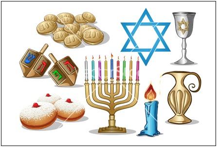 Happy Hanukkah 2017 | Chanukah 2017 - Hanukkah 2017