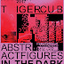 News: Tigercub Announce Biggest Ever UK Headline Show