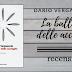 """""""La ballata delle acciughe"""" di Dario Vergassola - RECENSIONE"""