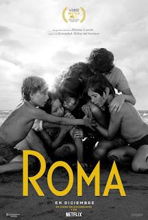 http://accionycine.blogspot.com/2019/01/roma-la-carta-de-amor-de-alfonso-cuaron.html
