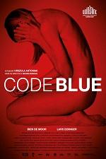Code Blue 2011