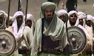 Pemuda Lusuh Tepati Janjinya Untuk di Qishash