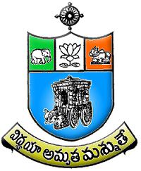 manabadi sku degree supply results 2017, sku degree supply results