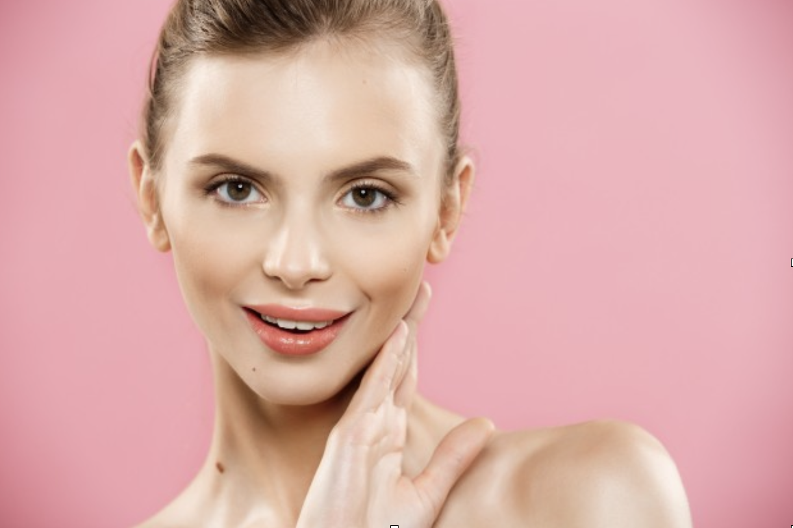How Red Light Therapy Can Help You Get Firmer Skin