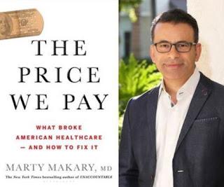 1564480909_286_Marty-Makary-Net-Worth-Ag