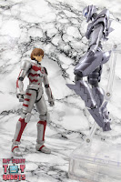 S.H. Figuarts Bemular -The Animation- 41