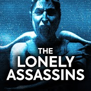 Doctor Who: The Lonely Assassins APK 1.812.125