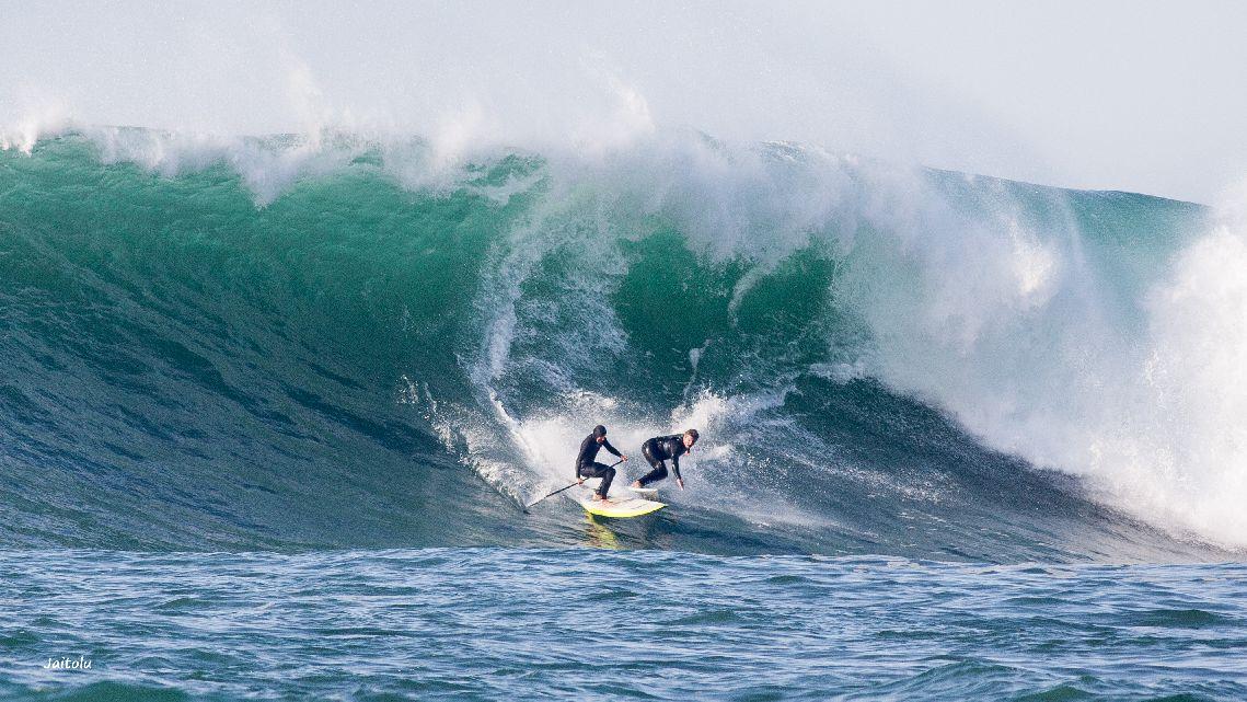 sesion olas grandes menakoz 21 febrero 2016 19