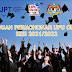 Panduan Permohonan UPU ONLINE Sesi Akademik 2021/2022