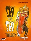 http://compilation64.blogspot.co.uk/p/spy-vs-spy-trilogy.html