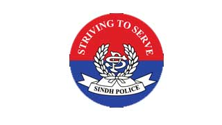 Sindh Police Jobs 2021 Special Protection Unit SPU for Police Constables and Lady Constables - Apply Online via www.pts.org.pk