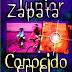 Conocido En El Infierno - Junior Zapata