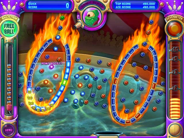 Peggle deluxe free download full version pc game setup.