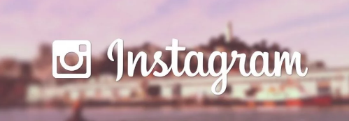 Amazing Instagram Features You Might Not Know About 2019