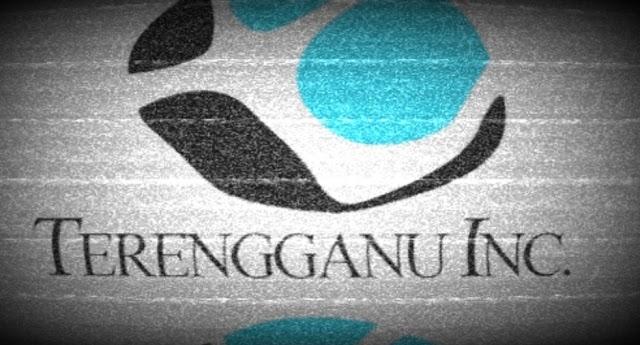 Terengganu Inc Tamat Tajaan Terengganu FC