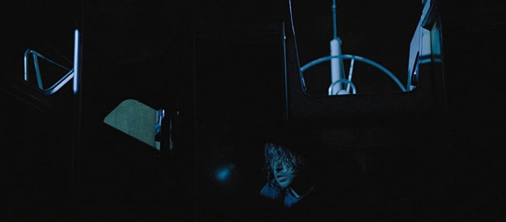 drama, Movie Review by Rawlins, horror, Thriller, Rawlins Lifestyle, The Boat, Mystery, Rawlins GLAM,