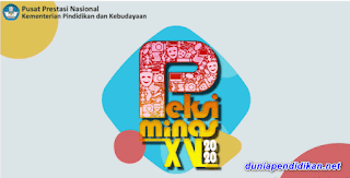 PENGUMUMAN PEMENANG DAN SK PEKSIMINAS TAHUN 2020. pdf